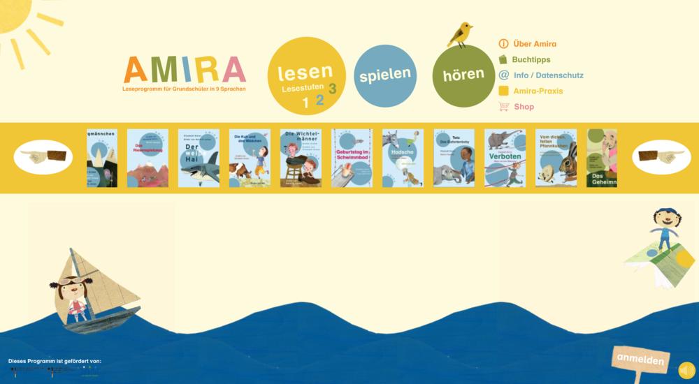 https://www.queller-schule.de/cms/upload/Aktuelles/2020/Kinderlinksammlungsbilder/amira_pisakids.png