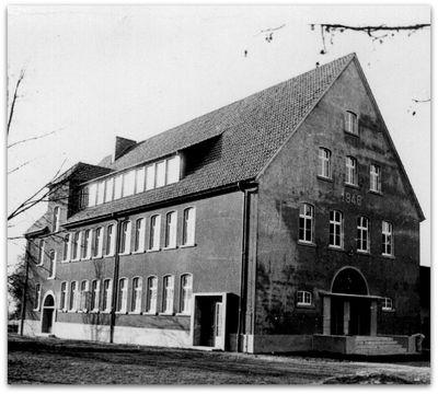 Schule_nach1948.jpg